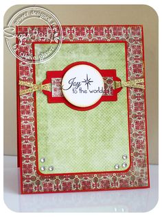 Sugar Pea Designs using Lost Without You and Layered Label die set by Cibele Glazer/Flower Foot Designs