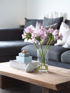 Blogg — by Rust Decor, Vase, Rust, Living Room, Home, Home Decor, Room