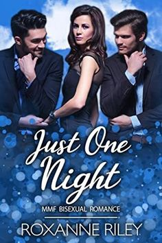 #BookPhotography #KindleBargain #Suspense #Fiction #EBooks #BookChat #GreatReads #Books #Kindle  #just #one #night #mmf #bisexual #romance #just #us #book #4 Paranormal Romance, Romance Novels, Billionaire Books, Dario Fo, Best Beach Reads, Graham Greene, What To Read, Book Photography, Free Reading