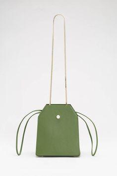019fb1c3b0ddea Green Leather Bag, Green Handbag, Green Leather Purse, Ladies Leather  Purse, Leather Bag Womens, Wom