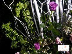 LOS MEJORES ARREGLOS FLORALES A DOMICILIO. En Lilium además de elaborar los mejores arreglos florales, también contamos con centros de mesa y decoración para todo tipo de eventos. Nuestro personal se encarga de coordinar la entrega y montaje el día del evento. Si desea dar un toque de elegancia a su celebración, le invitamos a ingresar a nuestra página de internet www.lilium.mx, en donde con gusto le atenderemos a través de nuestro chat. #diseñofloral