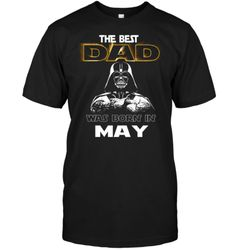 https://hellaprints.com/collections/may/products/the-best-dad-was-born-in-may