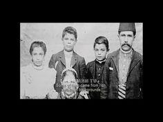 ԱՂԵՏ  ՑԵՂԱՍՊԱՆՈՒԹՅՈՒՆ  / AGHET Genocide  / 1915 /
