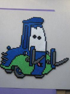 Image - Cars - Blog de perleshama30 - Skyrock.com