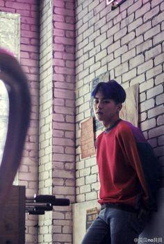 Xiumin (Kim Minseok) | EXO