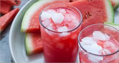 Profitez des fruits de saison pour préparer l'un de nos 10 cocktails sans alcool à base de fruits.