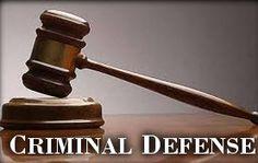 Criminal Defense Attorney Orlando Fl In Law Suite Law School