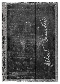 Embellished Manuscripts - Writing Journals, Blank Books - Paperblanks