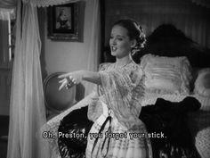 Bette Davis in Jezebel Betty Davis, Female Stars, Golden Age Of Hollywood, Classic Films, Famous Faces, Preston, Celebs, Entertaining, Actresses
