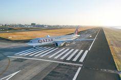 Qatar Airways (@qatarairways)   Twitter