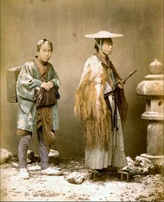 Felice A. Beato (ca. 1825–1908) was the most-celebrated of 19th century photographers in Japan.