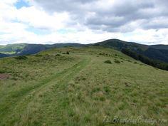 hreben dva Ukraine, Mountains, Nature, Travel, Naturaleza, Viajes, Destinations, Traveling, Trips