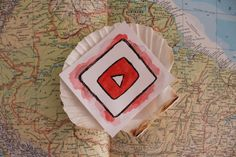 Youtube New Travel, Taking Pictures, Guy, Youtube, Blog, Blogging, Youtubers, Youtube Movies