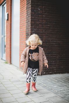 Kindermodeblog hippe kinderkleding mode kinderen kids fashion mode-14