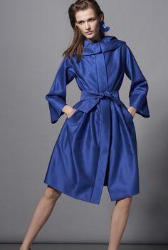Giorgio Armani Women at Giorgio Armani Online Store