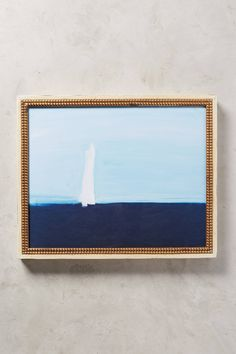Shop the Sea Sailboat Wall Art and more Anthropologie at Anthropologie today. Read customer reviews, discover product details and more.