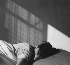 an-overwhelming-question: Herbert List - Waking Up, Hamburg, 1930 Herbert List, Modern Photography, Street Photography, Portrait Photography, People Photography, Black And White Portraits, Black And White Photography, Space Girl, Photographer Portfolio