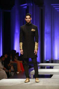 Shantanu and Nikhil | Classy!