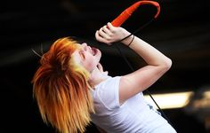 Seeing Paramore live is so much fun because you can tell how much fun Hayley and the guys are having! Description from mibba.com. I searched for this on bing.com/images