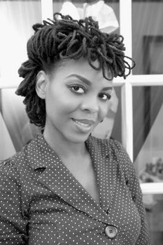 Embracing the Culture of Locs & Textured Hair Dreadlock Styles, Dreadlock Hairstyles, Up Hairstyles, Wedding Hairstyles, Natural Hair Inspiration, Natural Hair Tips, Natural Hair Styles, Updo Styles, Dreads Styles