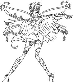 Marvellous Coloring Pages To Print Further Luxury Article