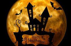 Картинки по запросу хэллоуин