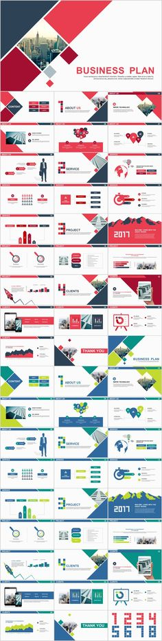 2in1+ Simple business plan PowerPoint Template #powerpoint #templates #presentation #animation #backgrounds #pptwork.com#annual#report #business #company #design #creative #slide #infographic #chart #themes #ppt #pptx#slideshow#keynote