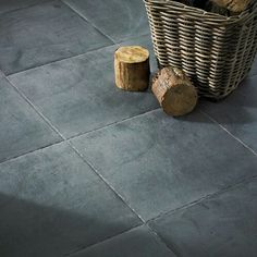 Topps Tiles 'Clays' for bathroom £34.98m