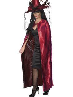 Käännettävä noitaviitta Lace Sweatshirt, Lace Tee, Purple Sweater, Ringer Tee, Dracula, Fancy Dress, Shirt Outfit, Cool Things To Buy, Witch