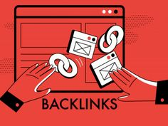 When it comes to link building (the process of getting a link to a website), it's important to understand that a backlink is not just a backlink and that #backlinks can be totally different in their quality. There are a few factors to keep in mind when you're building links. Let's take a deeper look at them to understand which backlink is valuable and which isn't. #digitalmarketing #contentmarketing #socialmediamarketing #linkbuilding #seo #seotips #blogmarketing