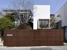 E House by D.I.G Architects