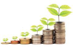 ¿Cómo hacer crecer tu dinero y tus ahorros con buenos hábitos de economía personal? Descúbrelo con este post. #ahorrar #hábitos #hacercrecermidinero
