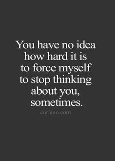 love quotes & Best 22 Quotes about Moving on from a Crush - Cute Quotes Now Quotes, Breakup Quotes, Quotes For Him, Be Yourself Quotes, Best Quotes, Past Love Quotes, Let Down Quotes, Crying Quotes Love, Think Too Much Quotes