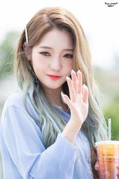 South Korean Girls, Korean Girl Groups, Acv Diet, Cider Vinegar Weightloss, Vinegar For Hair, Apple Cider Benefits, Apple Cider Vinegar, Weight Management, Ulzzang Girl