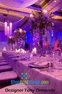 wedding decor ideas wedding-ideas