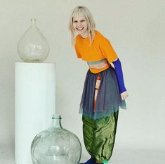 Aurora Fashion, Aurora Aksnes, Aurora Dress, Family Photos, Most Beautiful, Dress Up, Celebs, Drawing Girls, Creative