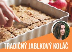 Videorecept Cereal, Oatmeal, Cheesecake, Sweets, Baking, Breakfast, Fit, Youtube, Recipes