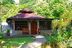 Casa-Corcovado-Jungle-Lodge-CostaRica.jpg (635×423)