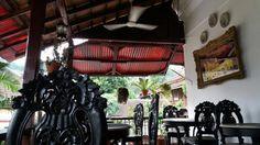 Panjim Inn (Goa/Panaji) - Hotel Reviews - TripAdvisor