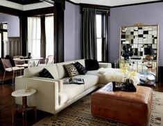 8 Admirable Cool Ideas: Small Living Room Remodel Tile living room remodel before and after exposed beams.Living Room Remodel On A Budget Link livingroom remodel columns.Living Room Remodel Before And After House Tours.