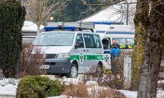 10.03.2018 - Suchaktion - Amlach http://ift.tt/2p2coSI #suchaktion #amlach #osttirol #polizei #bergrettung #feuerwehr #brunnerimages