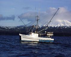Volcano fisherman http://alaskagoldbrand.com/cooperativeseafood/#.VCIBuPldV8G