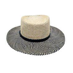 7 mejores imágenes de Sombreros panama Fernandez y Roche  0e2f05bb264