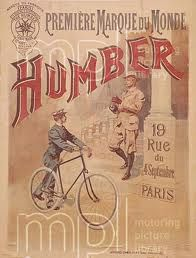 For The Love Of Art - History of Typography and Graphic Media History Of Typography, Stock Pictures, Stock Photos, City Sky, Paris, Name Signs, Image Collection, Rue, Tags