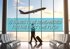 Here are some travel tips to be remembered! Hope it helps! ^^ #travel #blog #travelblogger #traveltips #firsttimeflyer #traveling #airport