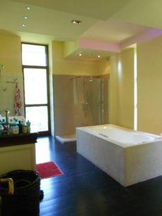 Booking.com: Villa Maria B&B , Lierna, Italia - 74 Gjesteomtaler . Book hotell nå!