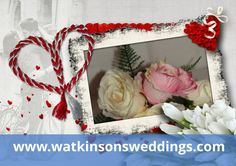 Create Your Own Stunning Website for Free with Wix Table Centers, Wedding Table Centerpieces, Centre Pieces, Flower Bouquet Wedding, Create Your Own, Bride, Budget, Shop, Home Decor