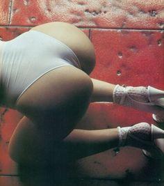 Ass in tight suit. #ass #tush #bum #butt #cheeks