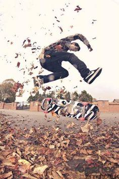 #skate Love this