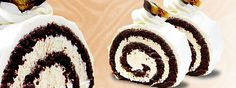 1000+ images about Recipe: Cake on Pinterest | Chefs, Roll Cakes and ...